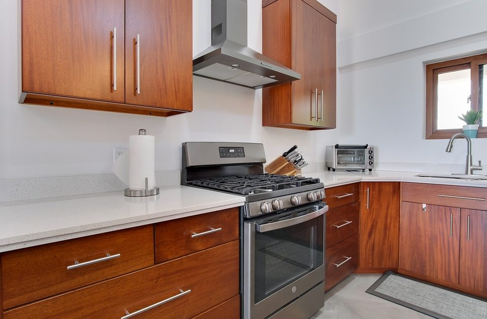 Les bons plans pour équiper sa cuisine ?